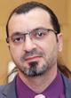 Mohamed-Saad