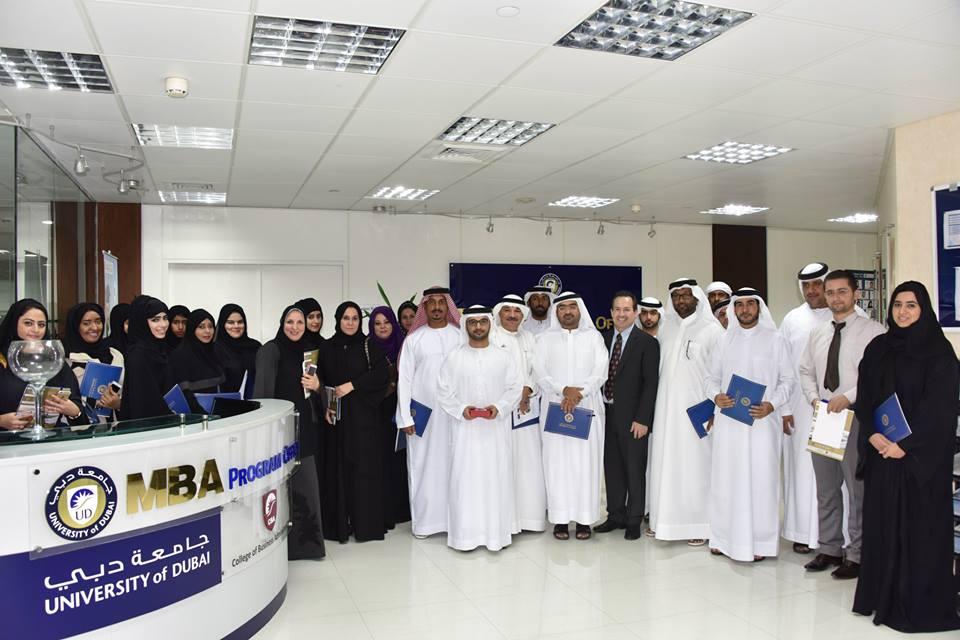 MBA photo (1)