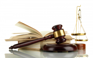 Cost-Effective-Legal-Strategies-39766696