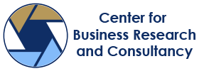 Center for Business Research & Consultancy