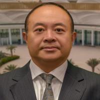 Dr.Kamarul Zaman