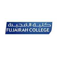 Fujairah College