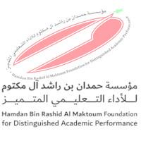 Hamdan bin Rashid Al Maktoum Foundation for Distinguished Academic Performance