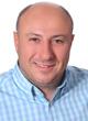 Dr. Mohammad Ghazi