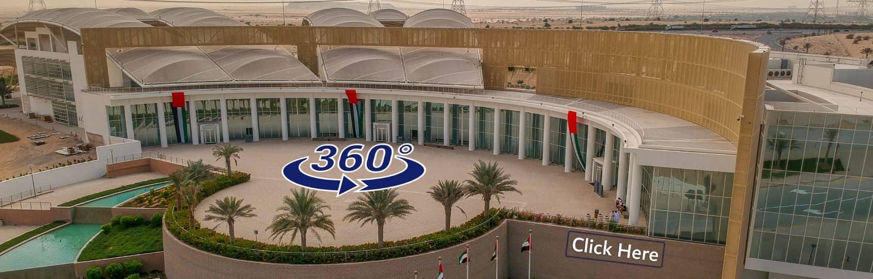 University in Dubai   University in UAE - University of