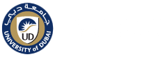 Student & Alumni Affairs (SAA) | University of Dubai