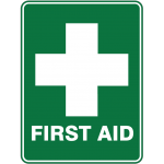 First Aid Day