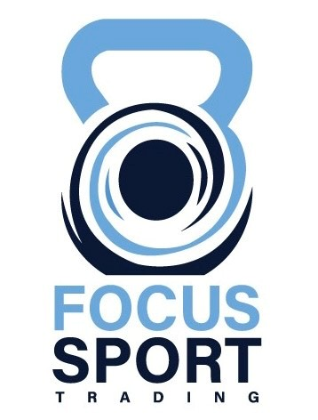 Discount-Focus Sports Trading