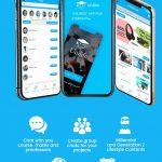 Unilife Application