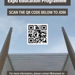 Expo 2020 Education Programme