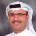 Dr. Khaled Mohammed Al-Khazraji