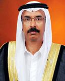 Mohammad Ahmad Mohammad Al Murr Al Falasi