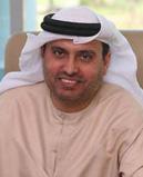 Dr. Abdulrahman A. Al-Awar