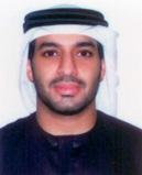 Faisal Juma Kalfan Belhoul