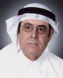 Abdul Jalil Yousuf Darwish