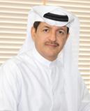 Dr. Ahmed Khaspanl Al Mutawa